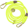 Found My Animal Adjustable Leash Solid
