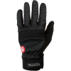 Terry Bicycles Full-Finger Windstopper Glove - Women's
