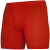 Ibex Woolies 1 Boxer Brief - Men's