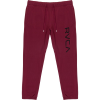 RVCA Big RVCA Sweat Pant - Men's
