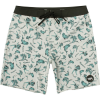 RVCA VA Trunk Board Short - Boys'