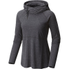 Columbia Trail Shaker II Hooded Shirt - Women's