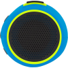 Braven 105 Speaker