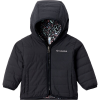 Columbia Double Trouble Jacket - Toddler Girls'