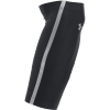Under Armour CoolSwitch Calf Sleeves