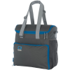 Mountainsmith Deluxe 26L Cooler Cube