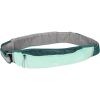 Salomon Agile 250 Hydration Belt Set