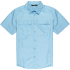 Stoic Switchback Hiking Shirt - Men's