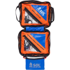 Adventure Medical SOL Hybrid 3 Survival Kit