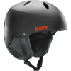 Bern Diablo EPS Thin Shell Helmet - Kids'