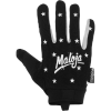 Maloja Warren Freeride Glove