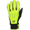 Giordana AV 100 Winter Glove - Men's