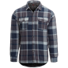 Stoic Baltic Shirt Jacket - Men's