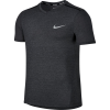 Nike Dri-Fit Breather Tailwind Shirt - Men's