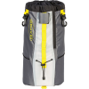 Trango Ration Rope Backpack