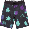 Volcom Magxplotion Stoney Board Short - Boys'