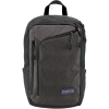 JanSport Platform 25L Backpack