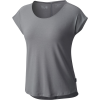 Mountain Hardwear Everyday Perfect Shirt - Women's