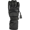 Hand Out Sport Ski Glove - Kids'