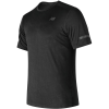 New Balance Max Intensity Short-Sleeve Shirt - Men's