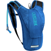 CamelBak Hydrobak 1.5L Backpack