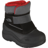 The North Face Alpenglow Boot - Toddler Boys'
