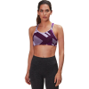 Brooks Rebound Racer Sports Bra - Women's