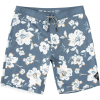 RVCA Parker Board Short - Boys'