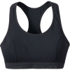 Patagonia Centered Sports Bra - Women's
