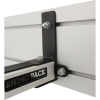Rhino-Rack Foxwing H/D Bracket Fit Kit for Rhino-Rack H/D Bars