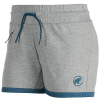Mammut Crashiano Short - Women's