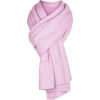 Free People Kennedy Waffle Knit Scarf - Women's