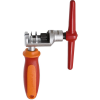 Unior Screw Type Chain Tool