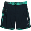 RVCA Eastern Trunk - Boys'