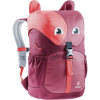 Deuter Kikki 6L Backpack - Kids'