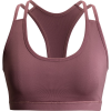 Black Diamond Flagstaff Sports Bra - Women's