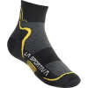 La Sportiva Mid Distance Socks - 3-Pack