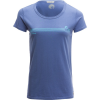 Backcountry x Marine Layer Horizon Goat T-Shirt - Women's
