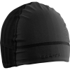 Craft Active Extreme 2.0 Windstopper Hat