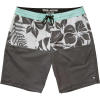 Billabong Fifty50 LT Board Short - Boys'