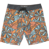 Billabong Sundays X Board Short - Boys'