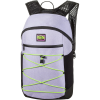 DAKINE Wonder Sport 18L Backpack - Women's