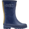 Joules Junior Matt Field Welly Boot - Boys'