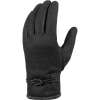 Woolrich Century Wool Glove - Women's