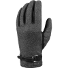 Woolrich Milltown Glove - Women's