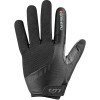 Louis Garneau Elite Touch Glove - Men's