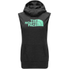 The North Face Avalon Half Dome Hooded Vest - Women's