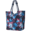 Kavu Market Bag - Women's