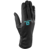 Salomon Speed Pro Glove