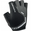 Louis Garneau Mondo Sprint Gloves